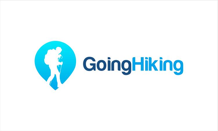 GoingHiking.com