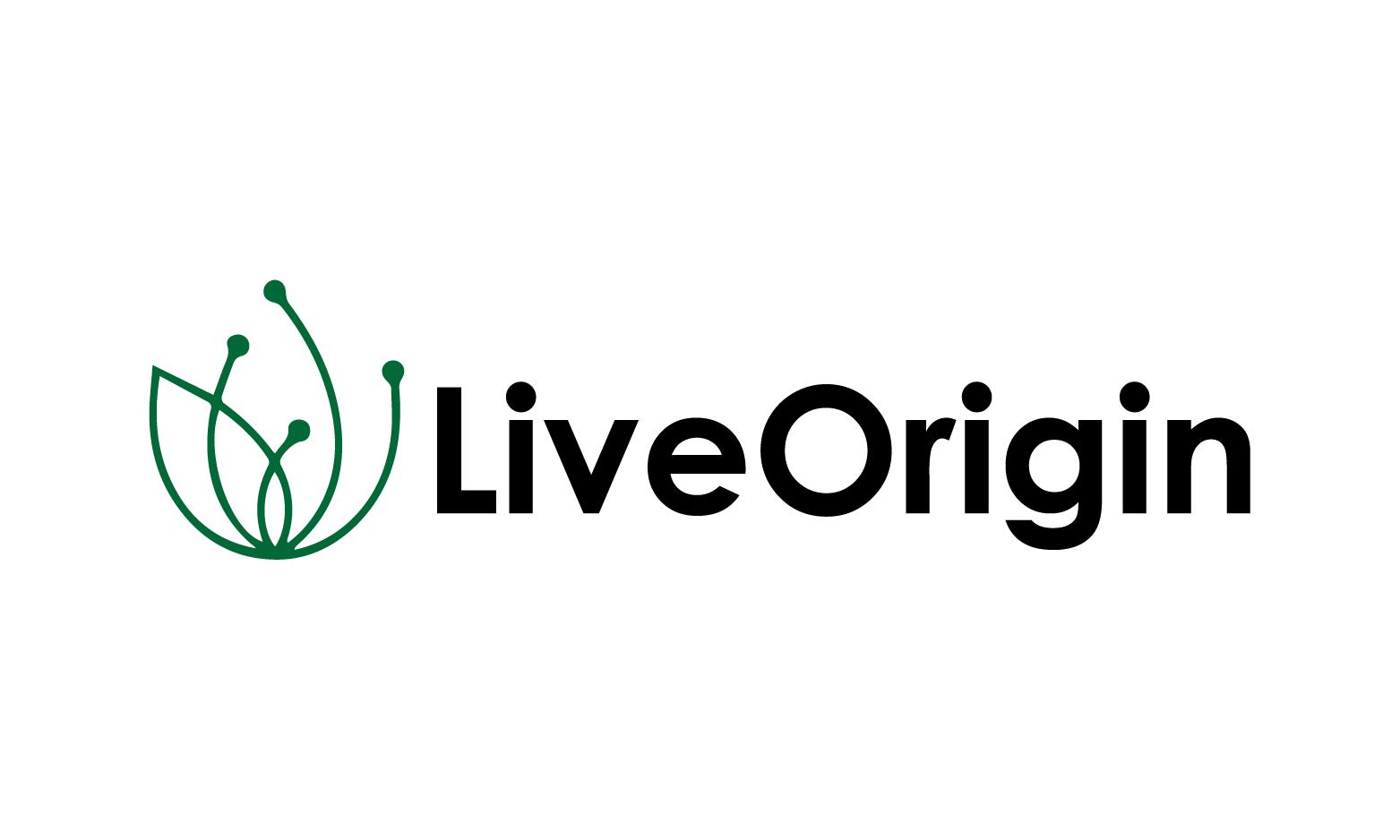 LiveOrigin.com