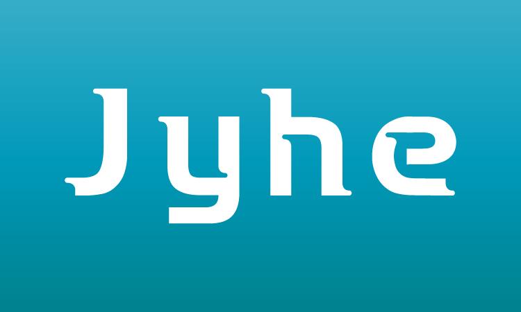 Jyhe.com