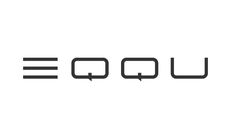EQQU.com