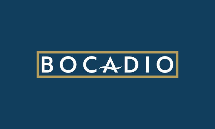 Bocadio.com