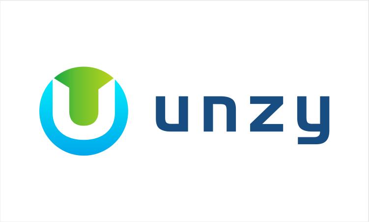 unzy.com