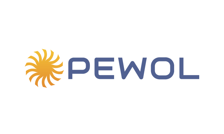 Pewol.com