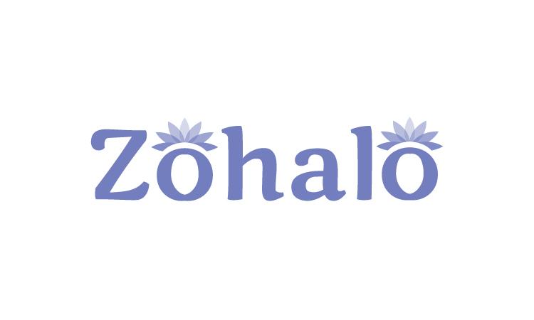 Zohalo.com