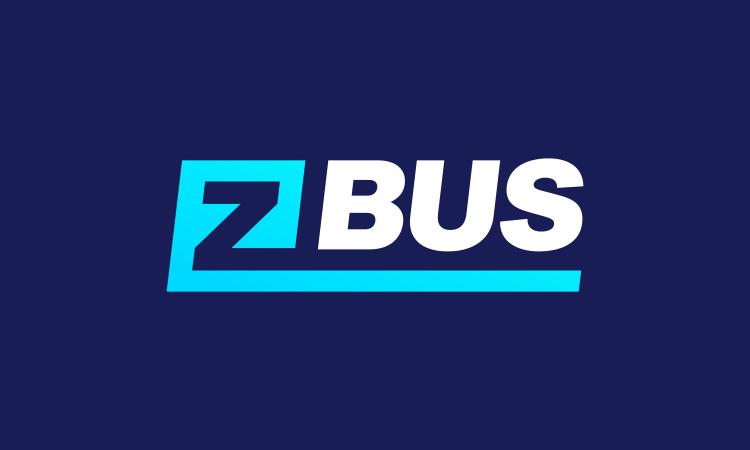 zBus.com