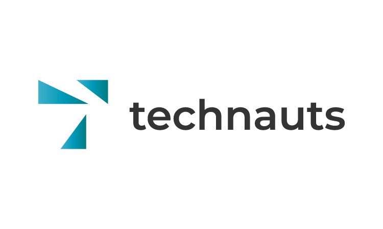technauts.com