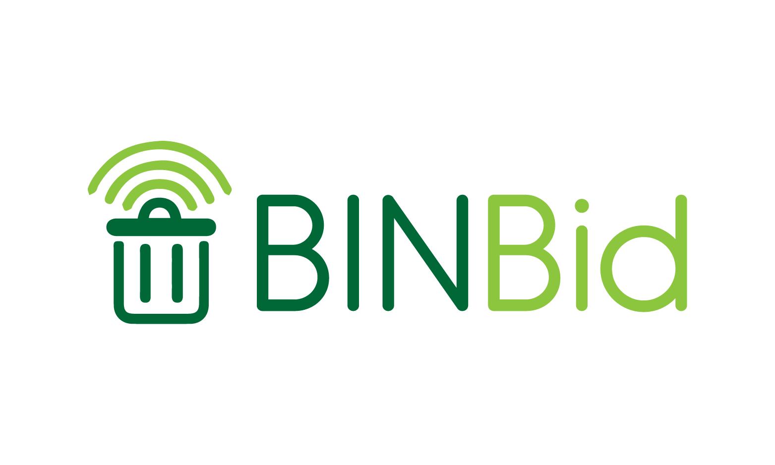 BINBid.com