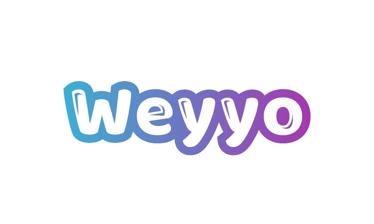Weyyo.com