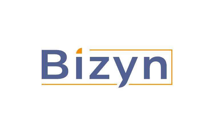 Bizyn.com