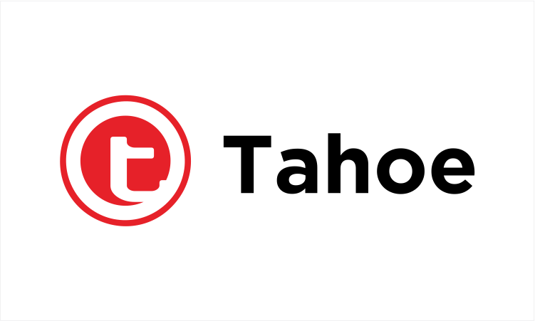 Tahoe.co