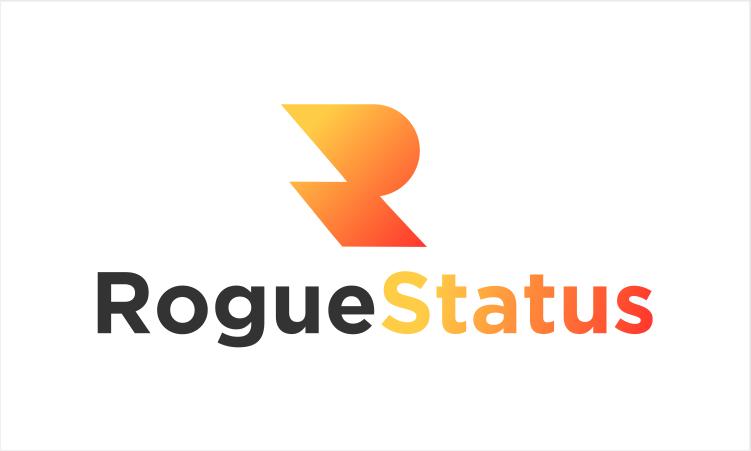 roguestatus.com