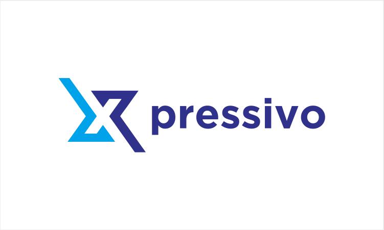 xpressivo.com