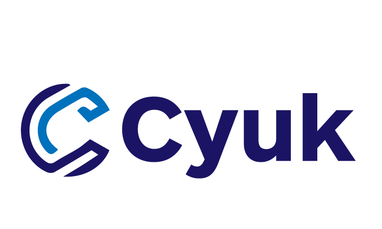 Cyuk.com