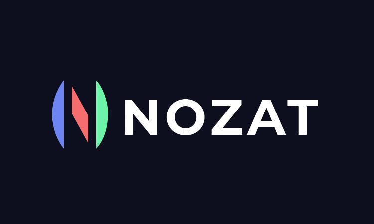 nozat.com