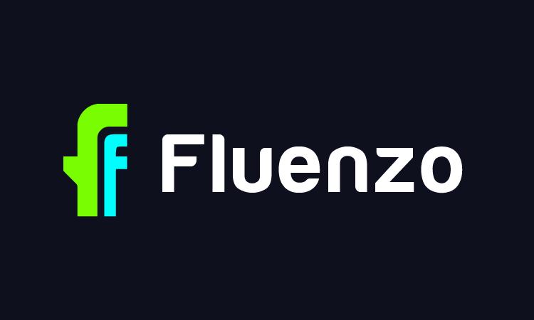 Fluenzo.com