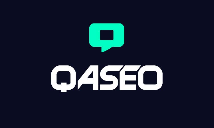 qaseo.com