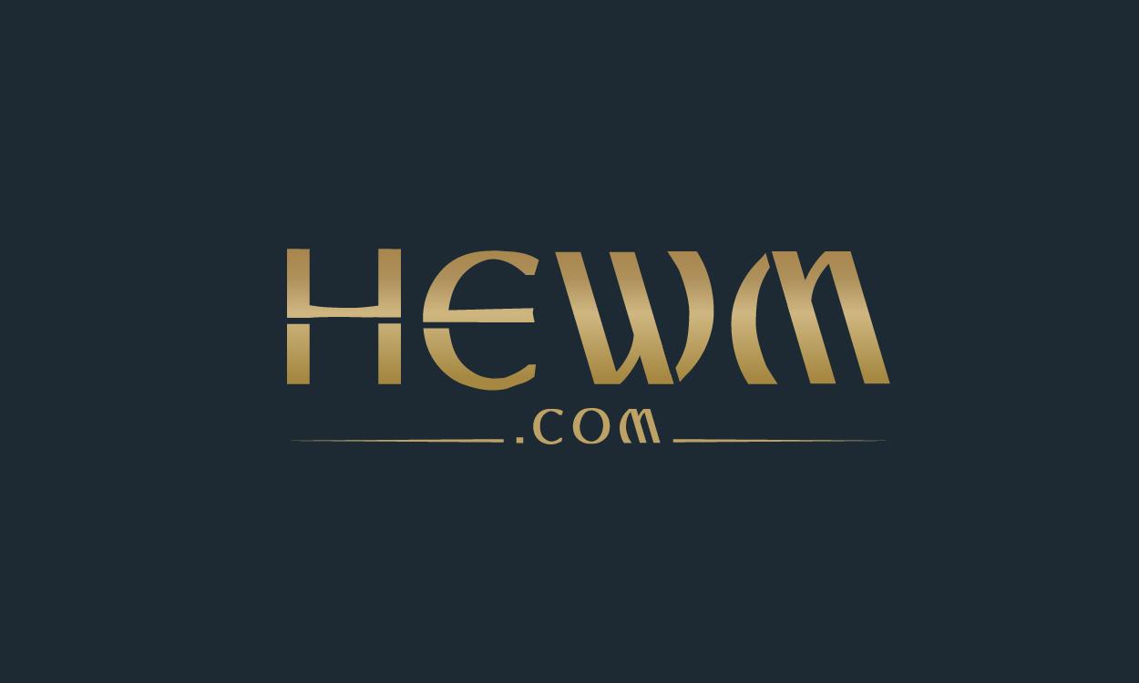 Hewm.com