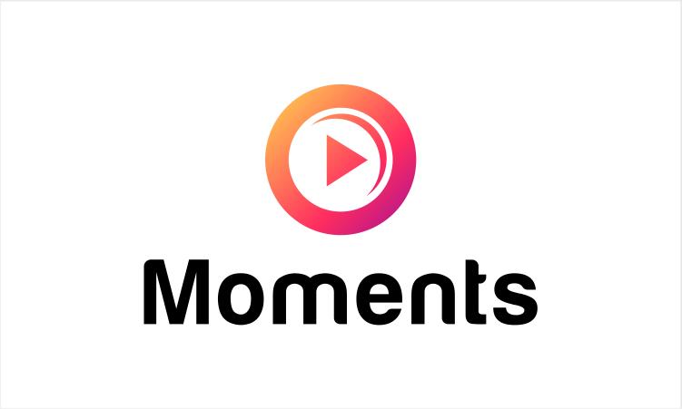 moments.tv