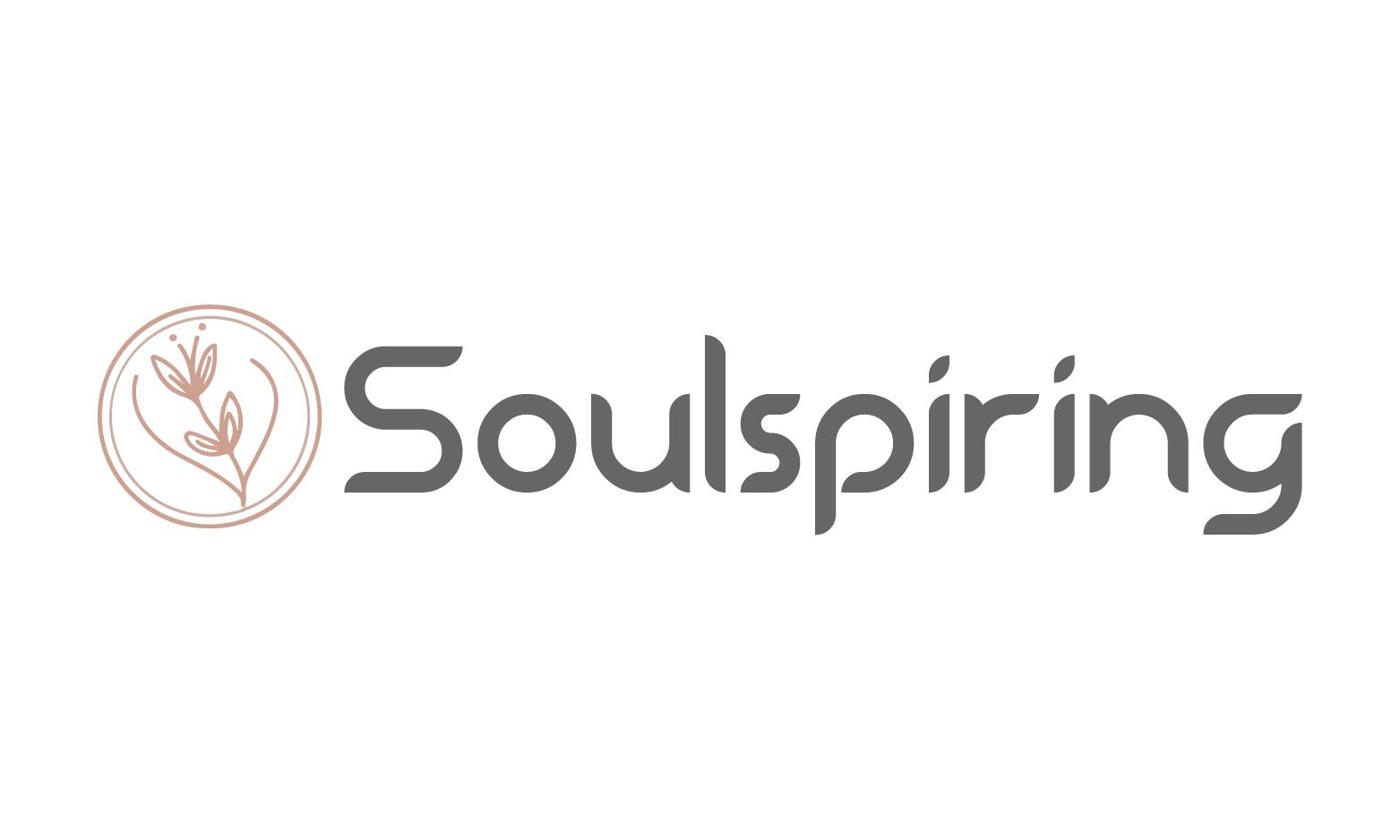 Soulspiring.com