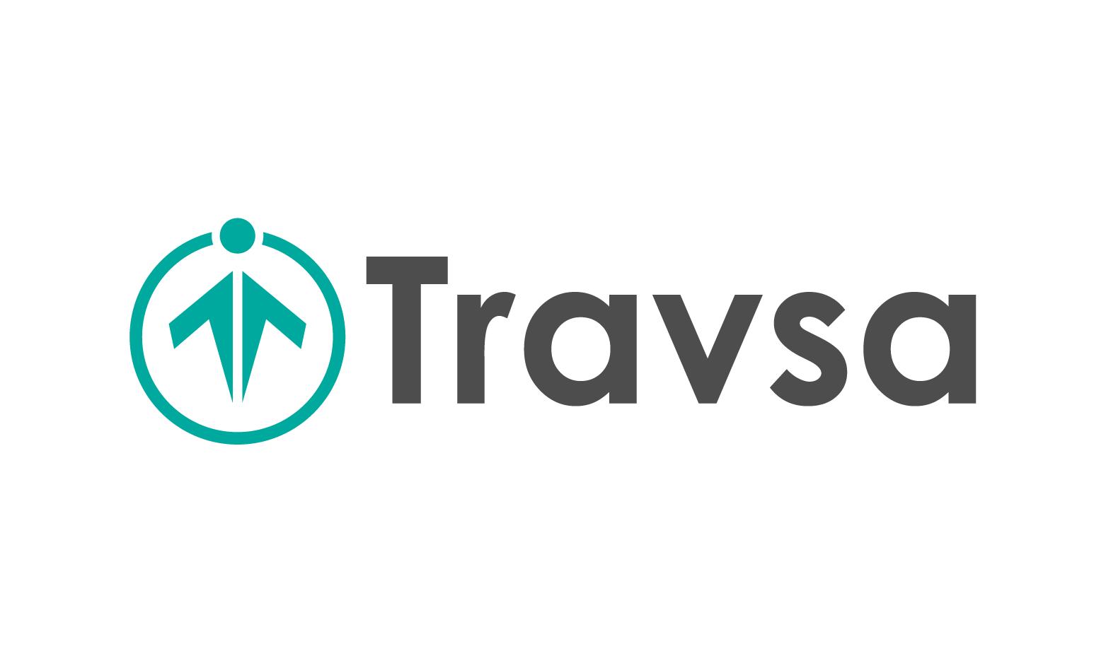Travsa.com