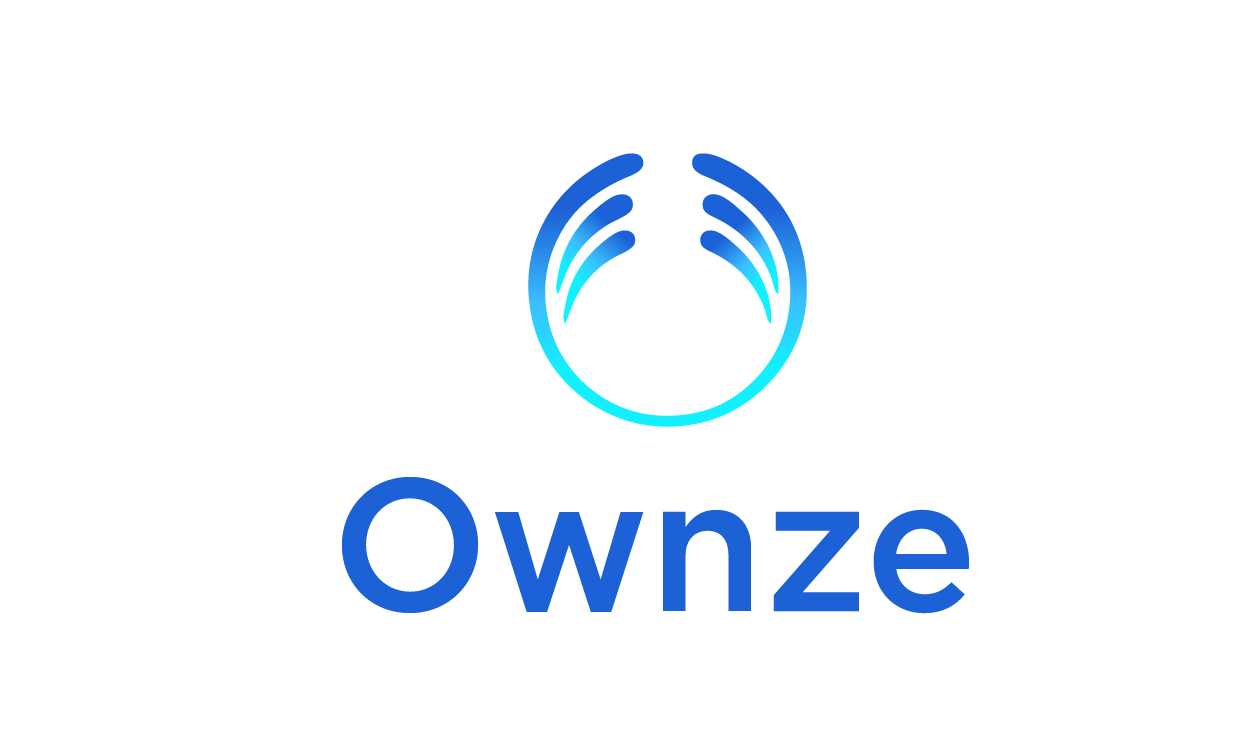 Ownze.com