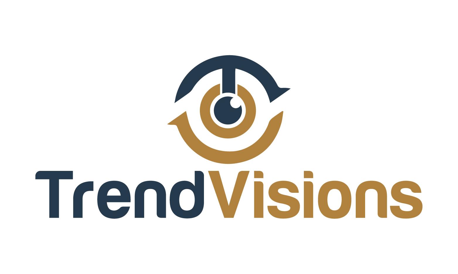 TrendVisions.com