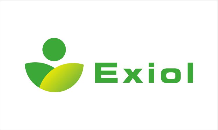 Exiol.com