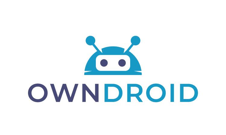 OwnDroid.com