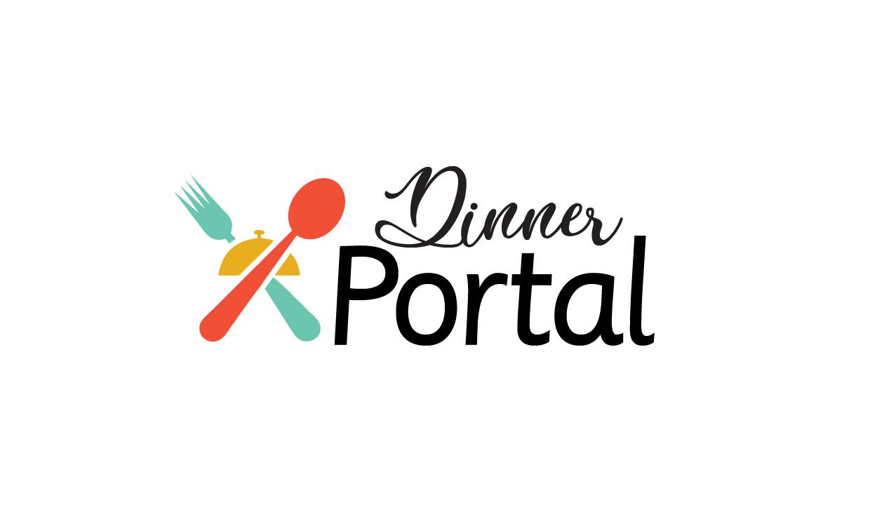 DinnerPortal.com