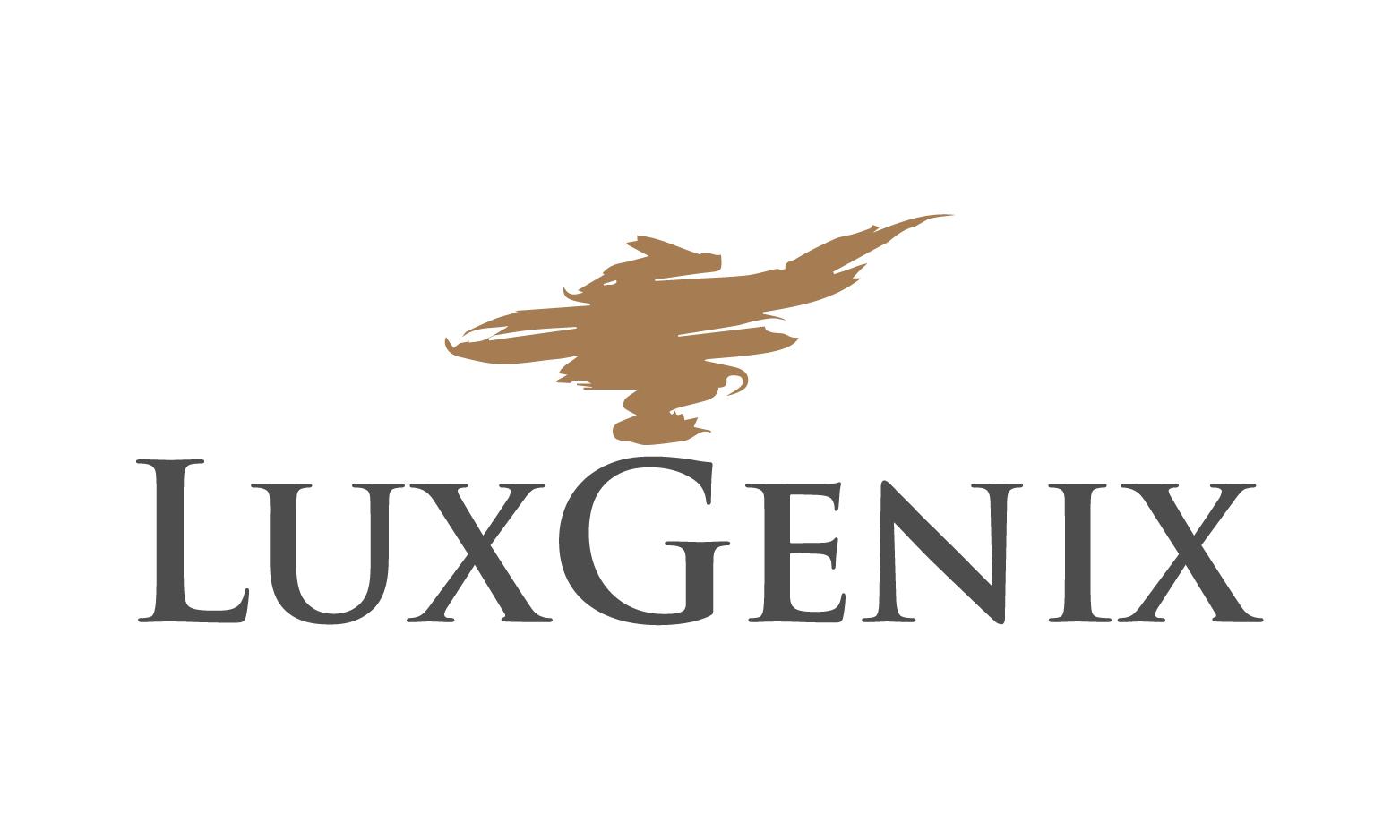LuxGenix.com