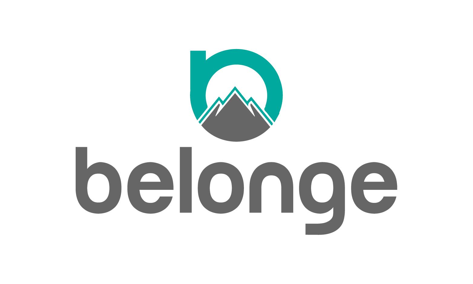 Belonge.com
