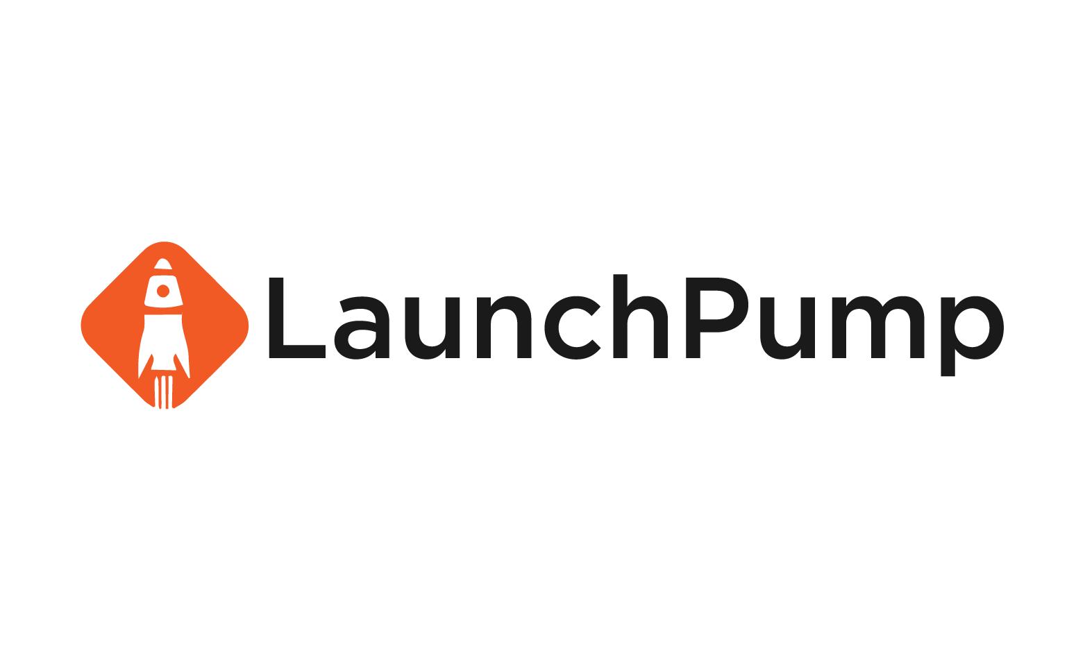 LaunchPump.com