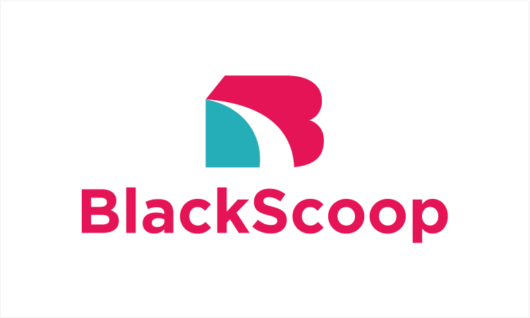 BlackScoop.com