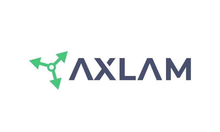 Axlam.com