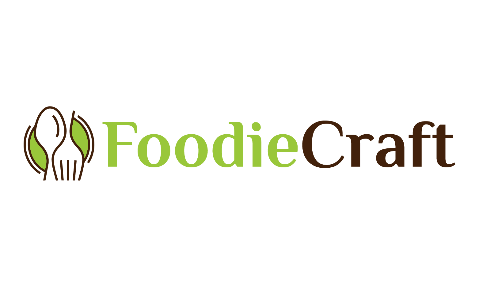 FoodieCraft.com