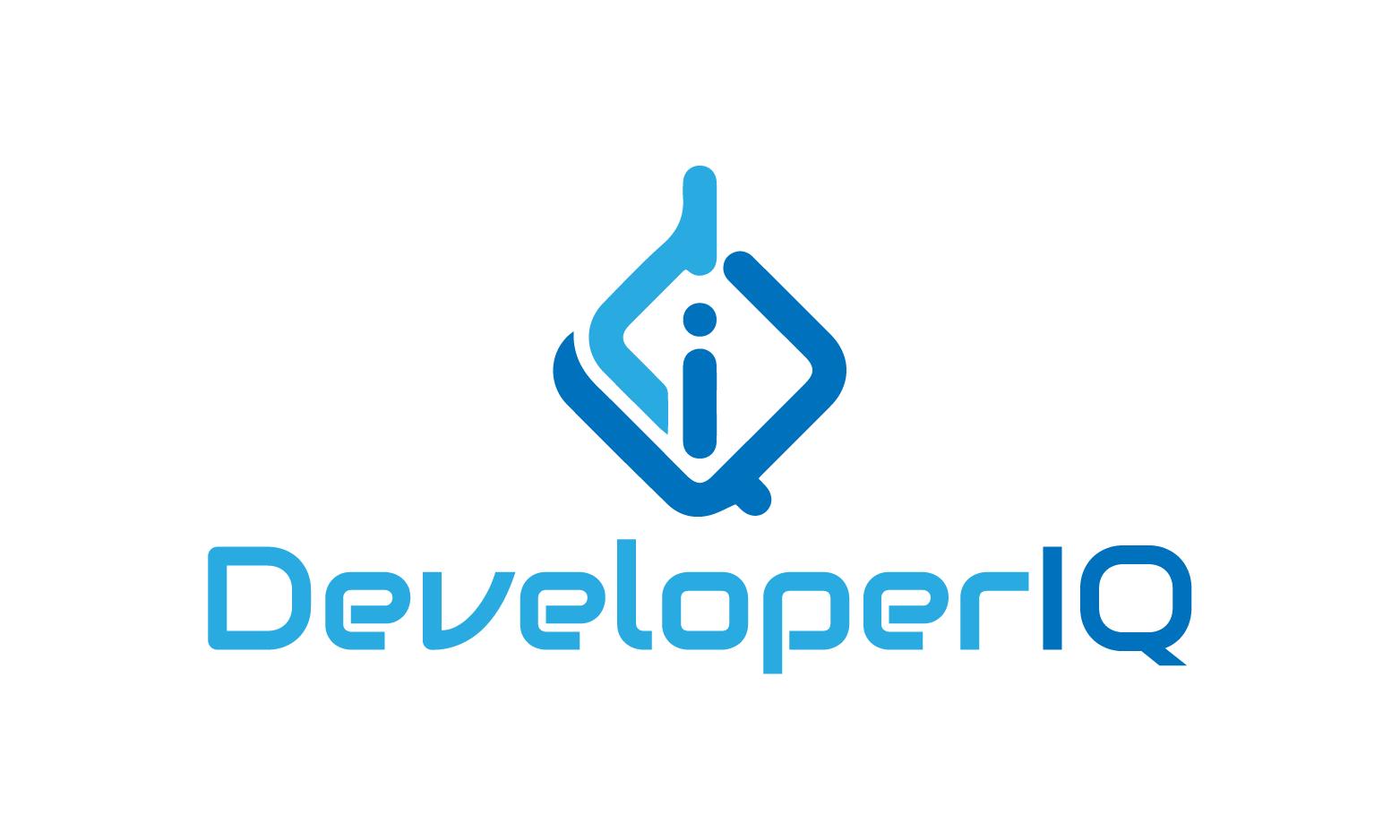 DeveloperIQ.com