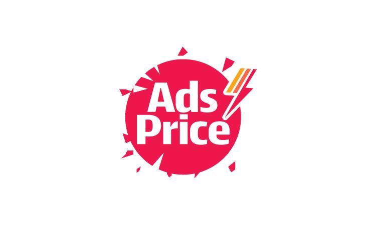 AdsPrice.com