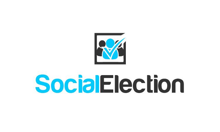 SocialElection.com