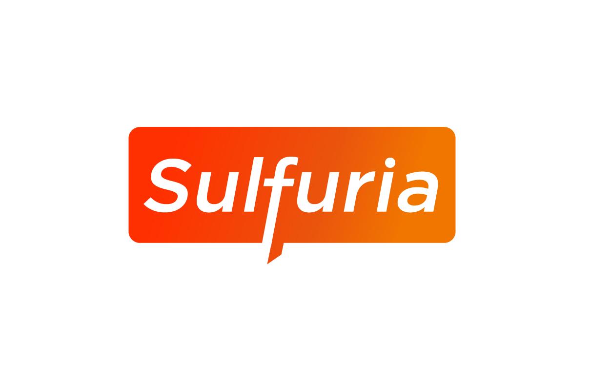 Sulfuria.com