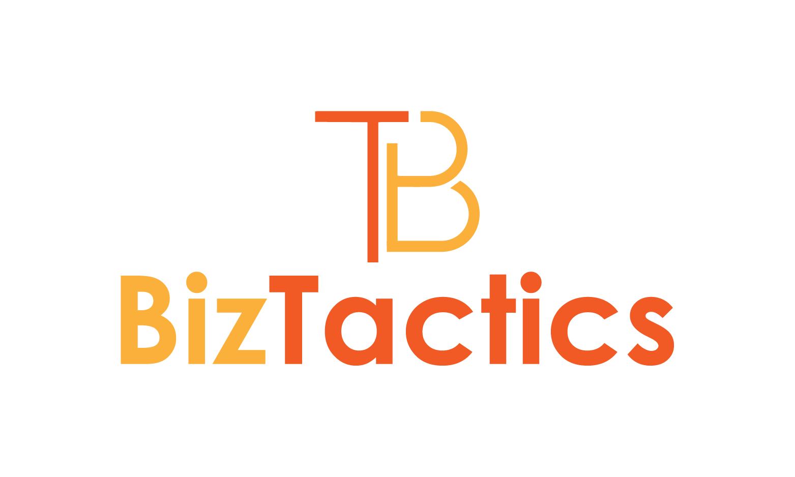 BizTactics.com