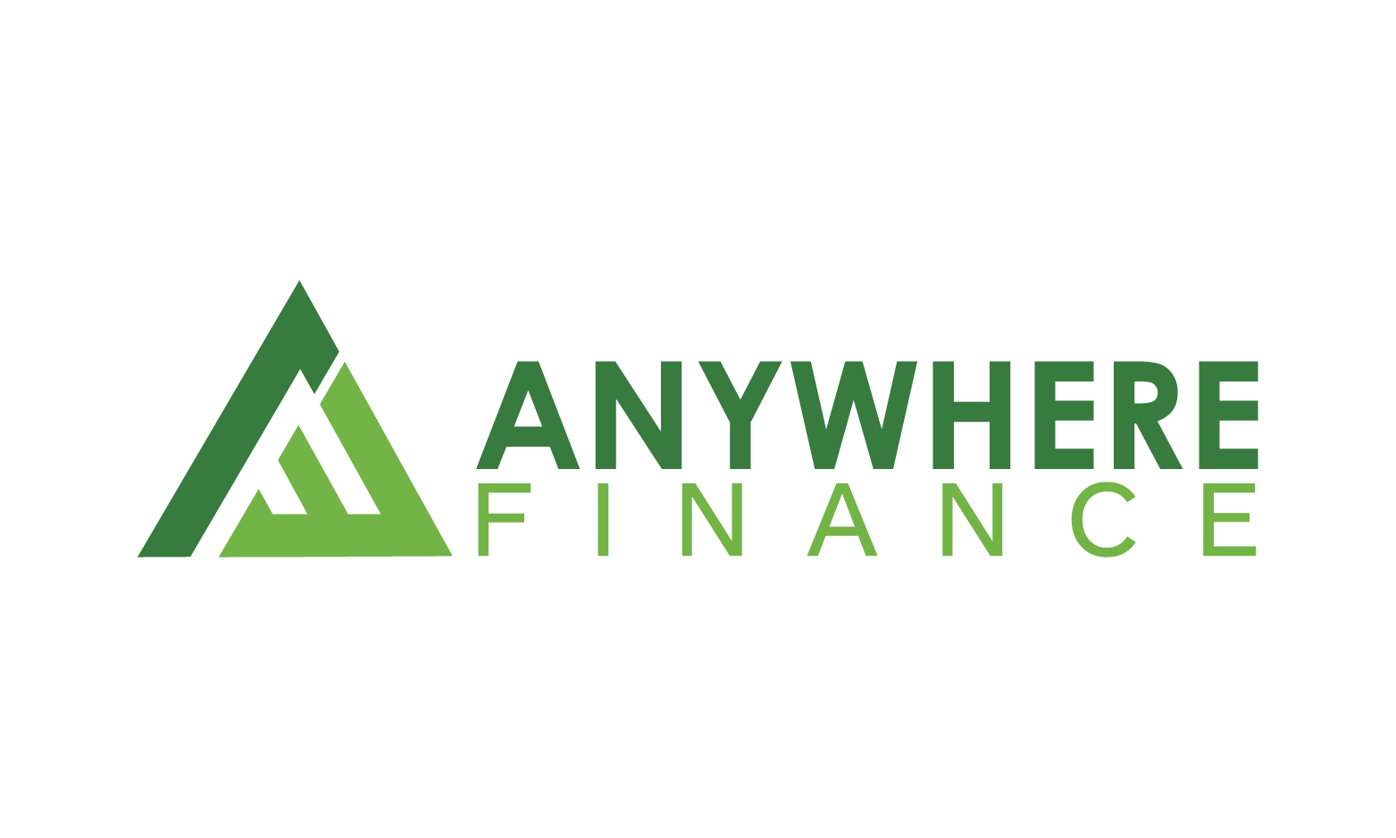 AnywhereFinance.com