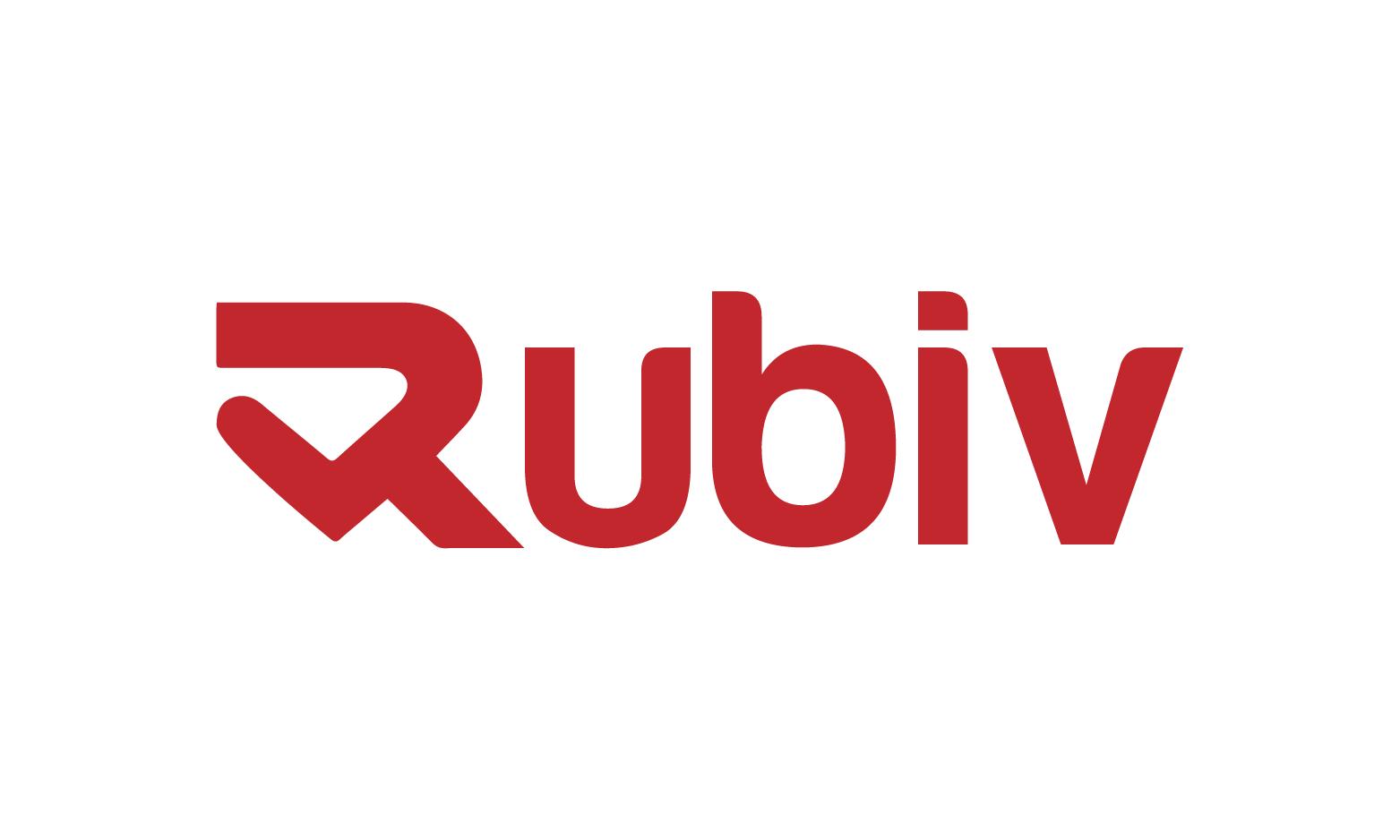 Rubiv.com