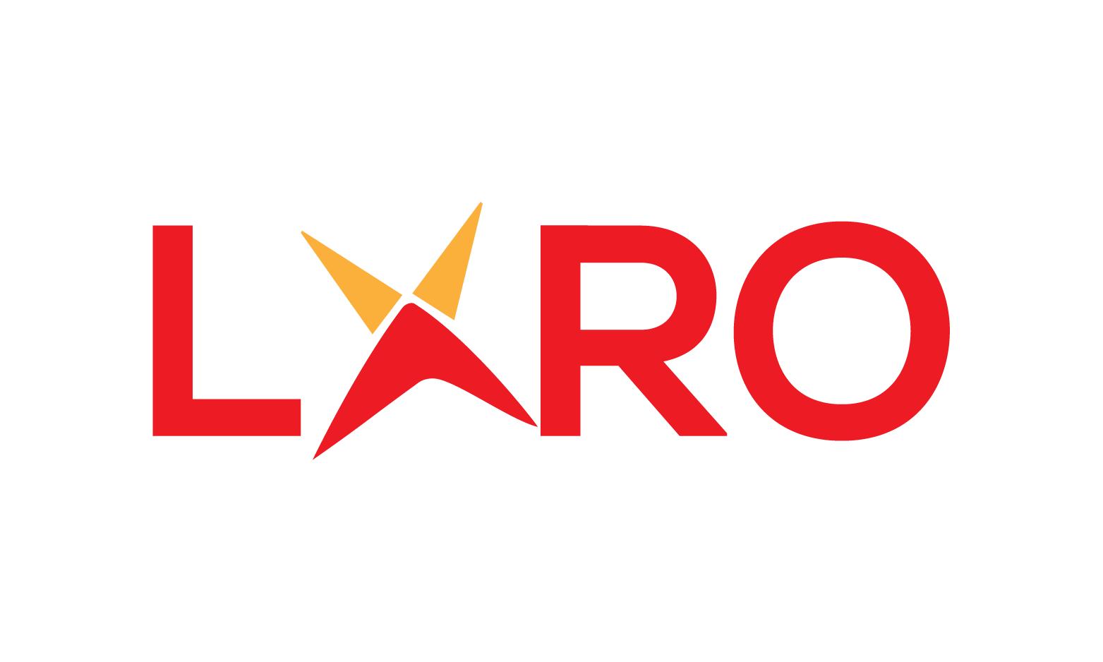 LXRO.com