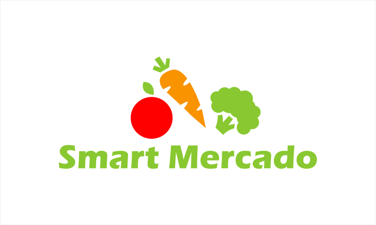 SmartMercado.com