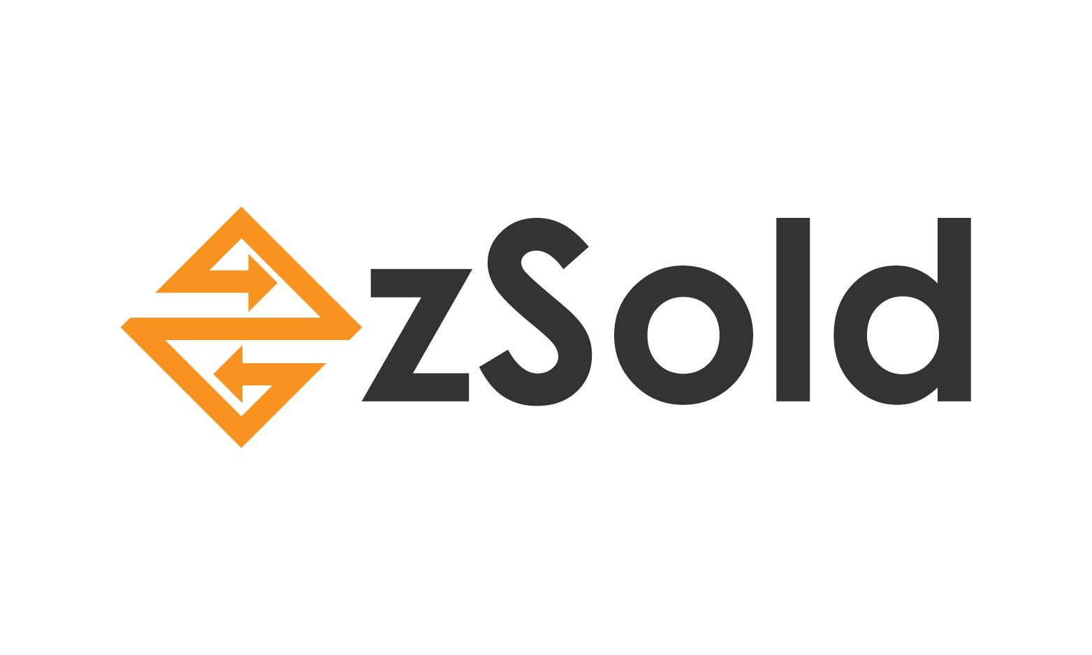zSold.com