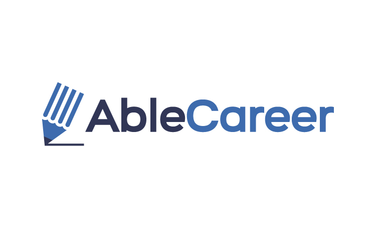 AbleCareer.com