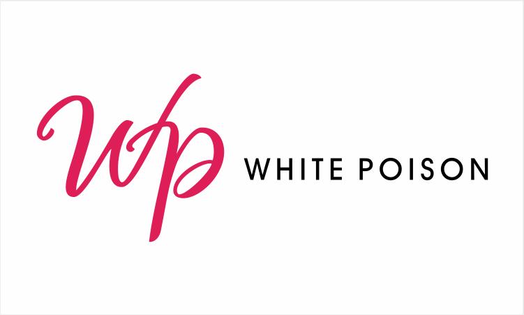 WhitePoison.com