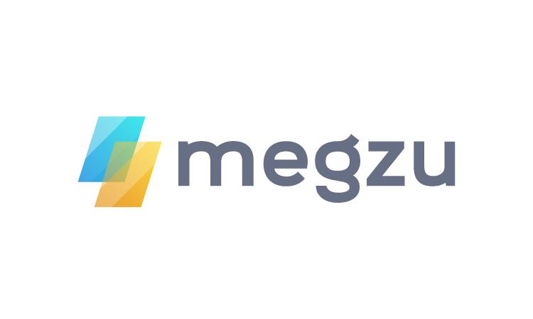 megzu.com