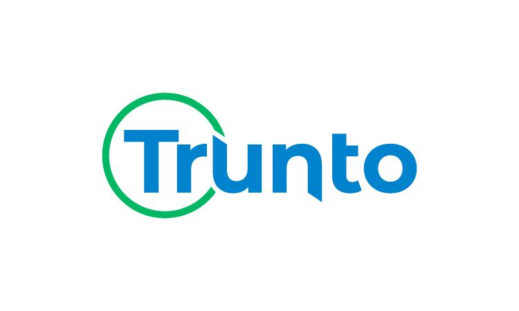Trunto.com