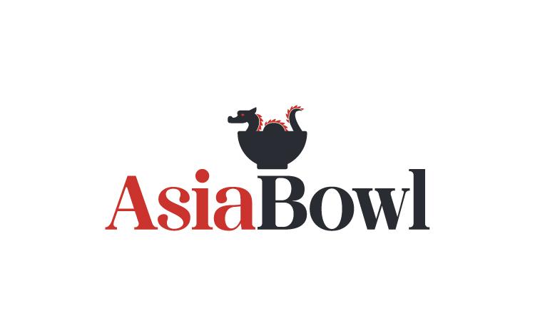 AsiaBowl.com